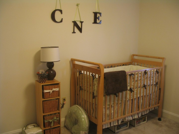 cooper-and-chases-room-008