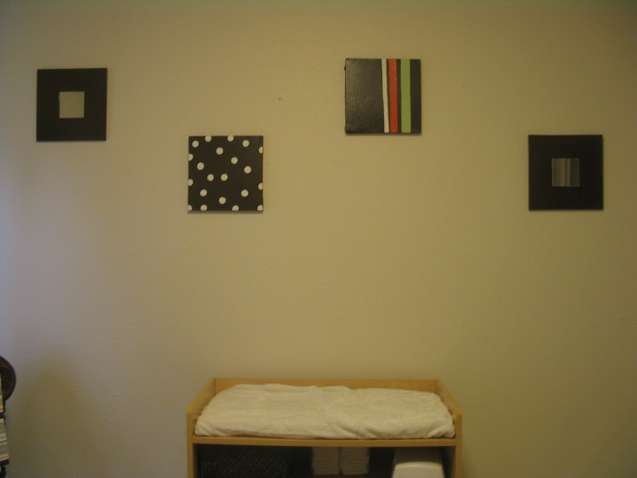 cooper-and-chases-room-011