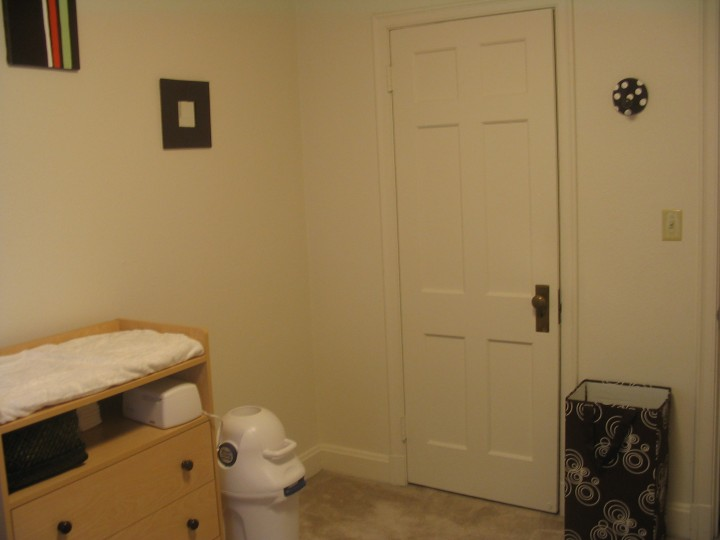cooper-and-chases-room-015