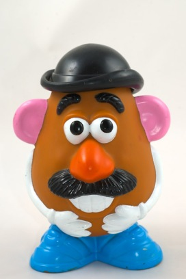 https://quietgardens.files.wordpress.com/2011/01/mr-potato-head.jpg?w=199